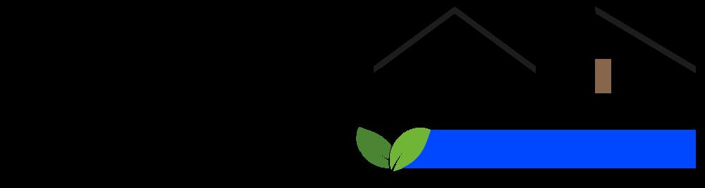 el retiro de dulcinea el toboso logo