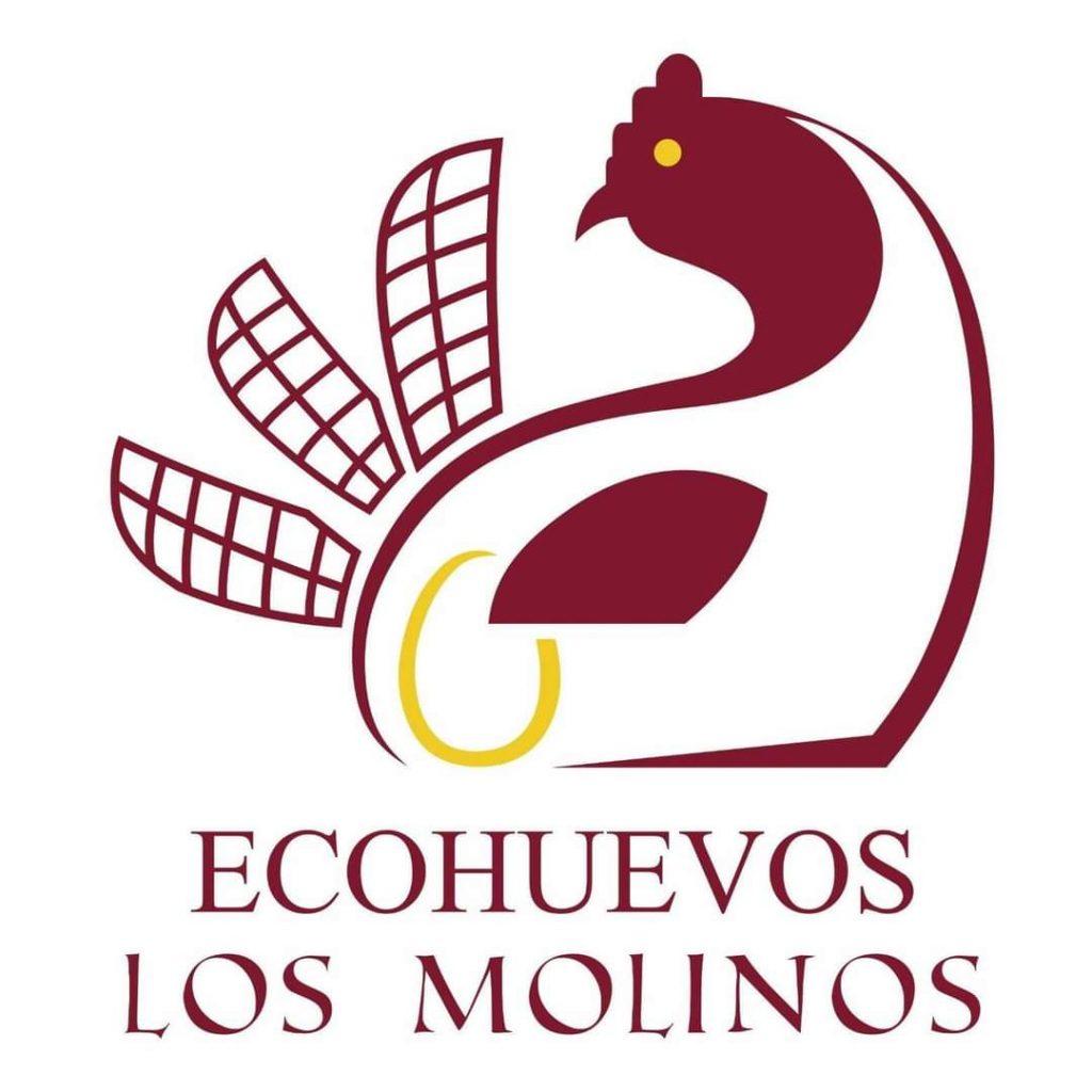 EcoHuevos Los Molinos