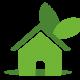 vive sostenible el retiro de dulcinea el toboso